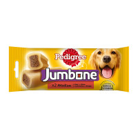 Pedigree Snack Jumbone