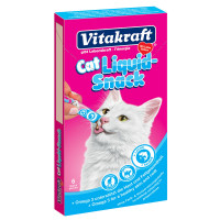 Vitakraft Liquid snack