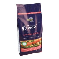 Fish4Dogs Finest Adult Small Size Salmon 6 kg