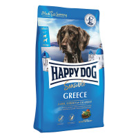 Happy Dog Supreme Sensible Greece 2,8 kg