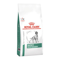 Royal Canin Veterinary Diet Dog Satiety Weight Management 6kg