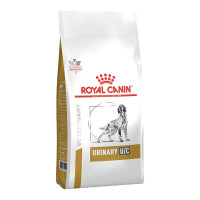 Royal Canin Veterinary Diet Urinary 13 Kg