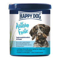Happy Dog Arthro Forte 200 gr.