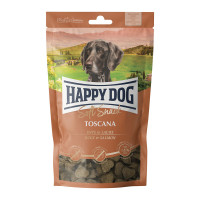 Happy Dog Soft Snack Toscana 100 gr