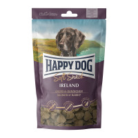 Happy Dog Soft Snack Ireland 100 gr