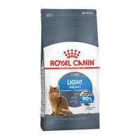 Royal Canin Cat Light Weight Care Adult 8 kg