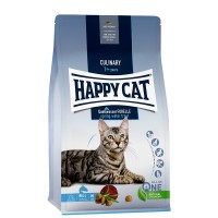 Happy Cat Adult Culinary Water Trout - Trota 1,3 Kg