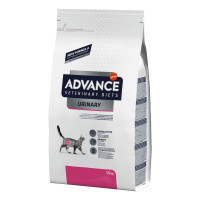 Advance Veterinary Diets Urinary Low Calorie 1,25 kg