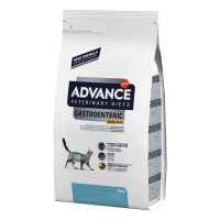 Advance Veterinary Diets Gastroenteric Sensitive 1,5 kg