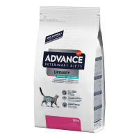 Advance Veterinary Diets Urinary 1,5 kg