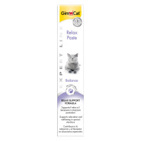 Gimcat Cat Relax Paste 50gr