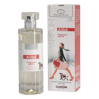 Camon Profumo Alibè 100 ml