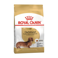 Royal Canin bassotto 1,5 kg