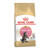 Royal Canin Kitten Maine Coon 400 gr