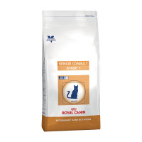 Royal Canin Consult Stage 1 1,5 kg