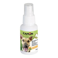 Camon Orme Naturali Dentifricio spray 50 ml