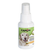 Camon Orme Naturali Dentifricio spray enzimatico