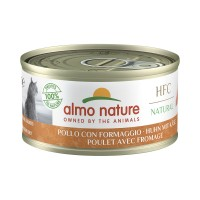 Almo Nature HFC 70 gr.