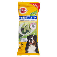 Pedigree Dentastixfresh 7 pz. maxi