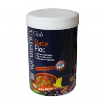 Aquaristica Base Floc 170 ml