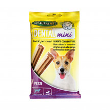 Naturalpet Dental Stick
