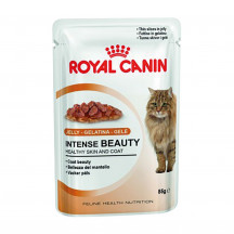 Royal Canin Busta 85 gr.