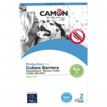Camon Protection Line Collare Barriera