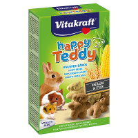 Vitakraft Happy teddy 75 gr