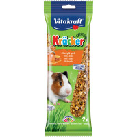 Vitakraft Snack per cavie