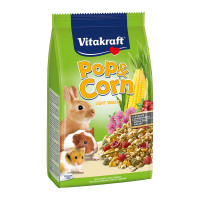 Vitakraft Pop & Corn conigli