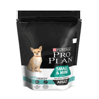 Proplan Optidigest cane small&mini 700 gr.