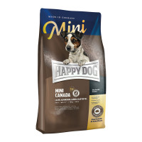Happydog Mini Canada Grain Free