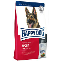 Happydog Fit&Well Sport 15 kg
