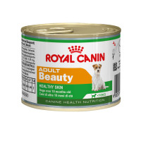 Royal canin Mini adult beauty 195 gr