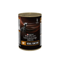 Proplan Veterinary Diets Renal Mousse 400 gr