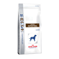 Royal Canin Dog Gastronitestinal