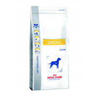 Royal canin Cardiac dry 2 kg