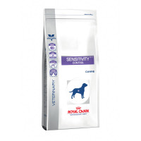 Royal Canin Dog Sensitivity Control