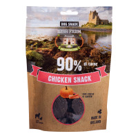 Pet Village Irish Farm snack naturali