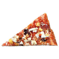 Trixie Premium pizza pollo 100 gr