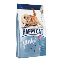 Happycat Junior