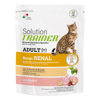 Trainer Solution Adult Sensirenal Maiale 300 gr