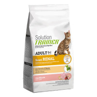 Trainer Solution Adult Sensirenal Maiale 1,5 kg