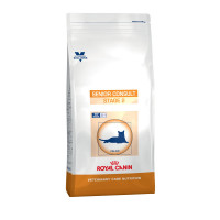 Royal canin Royal Canin Senior Consult Stage 2  1,5 kg