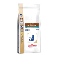 Royal Canin Cat Gastrointestinal Moderate Calorie