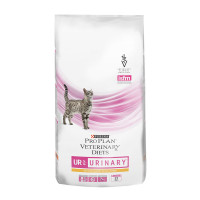 Proplan UR Urinary cat pollo 1,5 kg