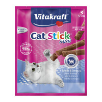 Cat stick mini
