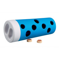 Trixie Trixie cat activity snack roll