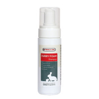 Versele laga Oro Oilfurry foam 150 ml