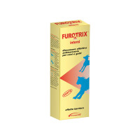 Formevet furotrix forte per interni 500 ml